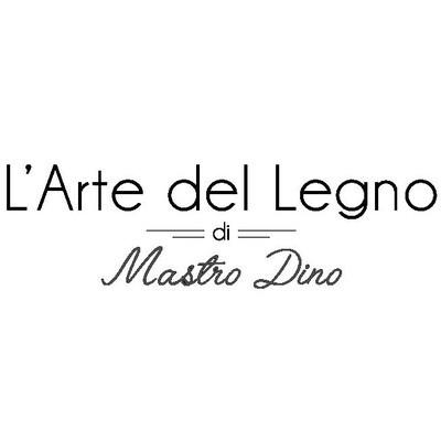 L'Arte del Legno di Mastro Dino - Carpenterie legno Santa Margherita D'Adige