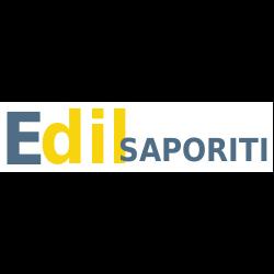 Edilsaporiti di Saporiti Giovanni & C. - Imprese edili Peveranza