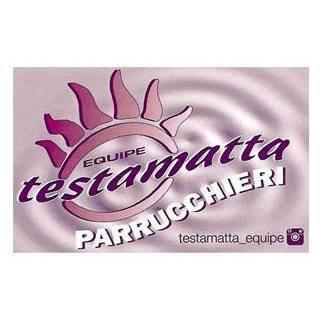 Parrucchiere Equipe Testamatta - Parrucchieri per donna Rimini