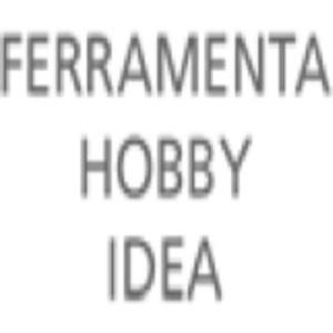 Ferramenta Hobby Idea - Ferramenta - ingrosso Narni