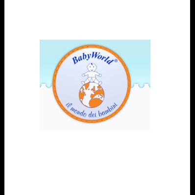 Asilo Nido Babyworld - Nidi d'infanzia Malnate