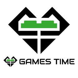 Games Time - Videocassette, dvd e videogames - vendita al dettaglio e noleggio Sassari