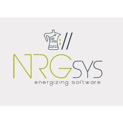 Nrg Sys - Informatica - consulenza e software L'Aquila