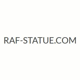 Raf-Statue.Com - Resine - produzione e commercio Manerba Del Garda