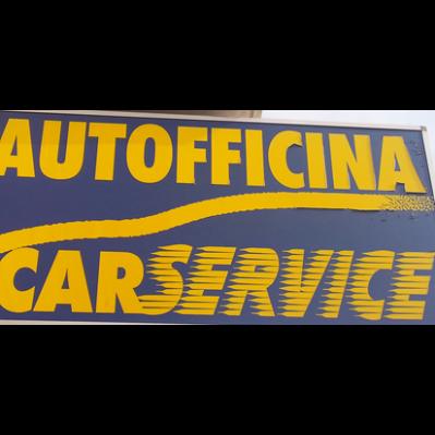Car Service - Autofficine e centri assistenza Valenza
