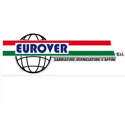Eurover - Serbatoi - produzione e commercio Ravenna