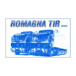 Trasporti Romagna Tir - Trasporti Cesena