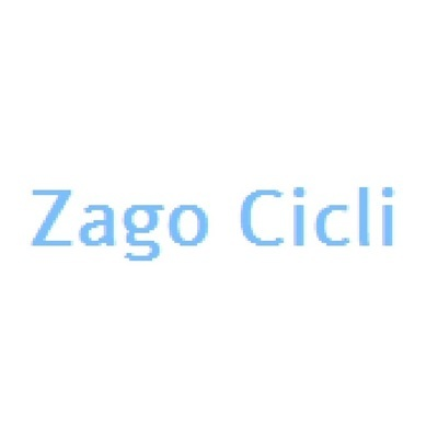 Zagocicli Sas - Biciclette - vendita al dettaglio e riparazione Bolzano