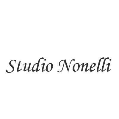 Studio Commerciale Dott. C. Nonelli - Dottori commercialisti - studi Brescia
