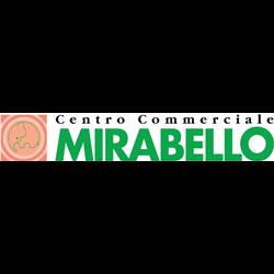 Centro Commerciale Mirabello - Centri commerciali Cantu'