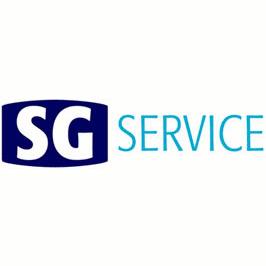 Sg Service - Forniture e attrezzature per negozi Pontevico