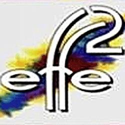 Effe 2 Srl - Verniciatura metalli Vigo Di Cadore