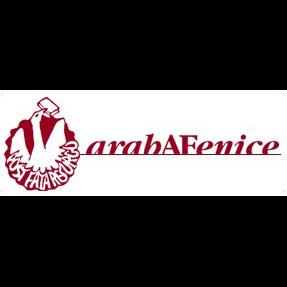 Araba Fenice Edizioni Sas - Case editrici Boves