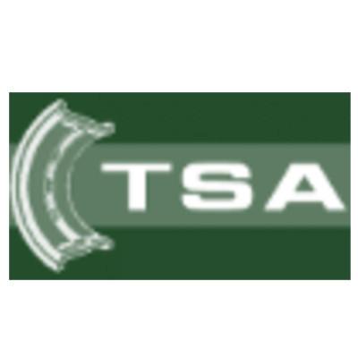 Tsa Technologies For Special Applications - Officine meccaniche di precisione Valperga