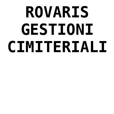 Rovaris Gestioni Cimiteriali - Onoranze funebri Bagnolo Mella