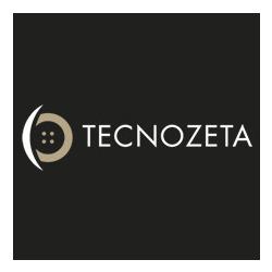 Tecnozeta Louropel Italia - Bottoni Bolgare