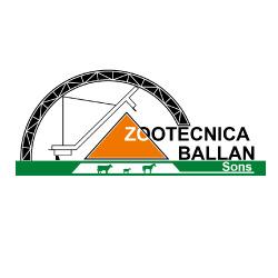 Zootecnica Ballan Sons - Zootecnia - impianti, macchine ed attrezzature Santa Maria Di Sala