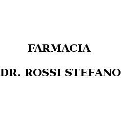 Farmacia Dott.ssa. Rossi Anna - Farmacie Casalpusterlengo