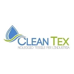Clean Tex - Pezzame per industria Orta Di Atella