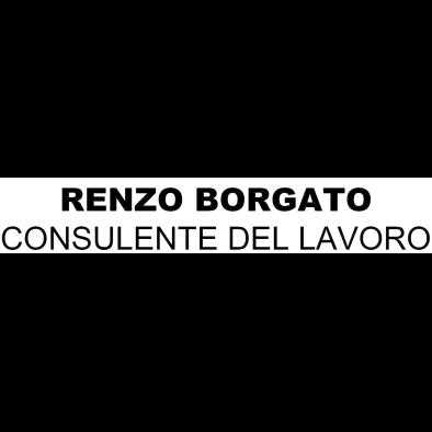 Studio Borgato Renzo - Consulente del Lavoro - Dottori commercialisti - studi Piove Di Sacco