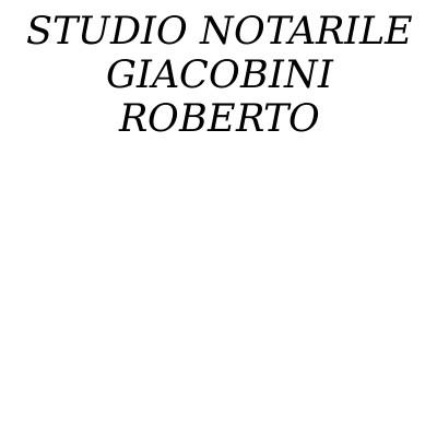Studio Notarile Giacobini Dr. Roberto - Notai - studi Roma