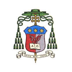 Museo Diocesano di Amalfi - Chiesa cattolica - uffici ecclesiastici ed enti religiosi Amalfi