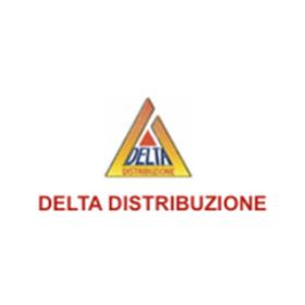 Delta Distribuzione - Prodotti chimici industriali - commercio Santa Cesarea Terme