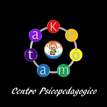 Krómata - Pedagogia - centri e studi Brescia