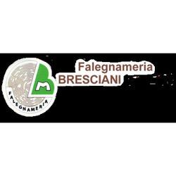 Falegnameria Bresciani - Serramenti ed infissi legno Viadanica