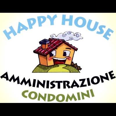 Amministrazioni Condominiali Happy House