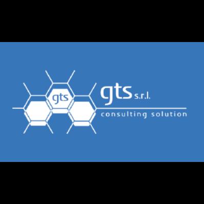 Studio Tecnico Torello Gts - Certificazione qualita', sicurezza ed ambiente Acqui Terme