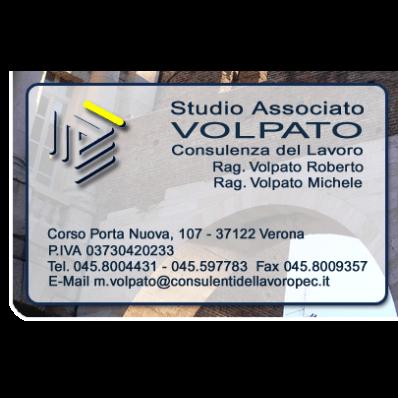 Studio Associato Volpato - Dottori commercialisti - studi Verona