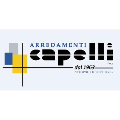 Arredamenti Capelli - Arredamenti - vendita al dettaglio Bonate Sotto