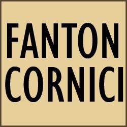Fanton Cornici - Cornici ed aste - vendita al dettaglio Malo