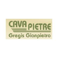 Cava Pietre Gregis Gianpietro