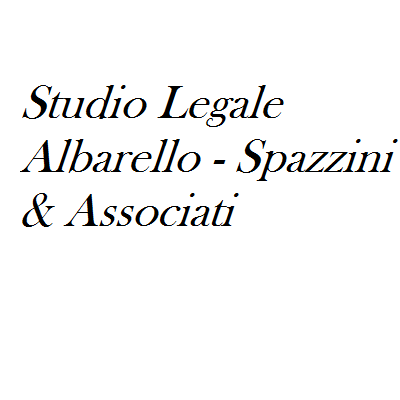 Studio Legale Albarello, Spazzini e Associati - Avvocati - studi Vicenza