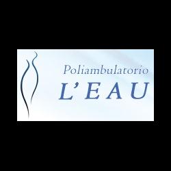 Poliambulatorio L'Eau - Medici specialisti - ostetricia e ginecologia Cesena