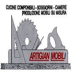 Artigian Mobili - Mobili - vendita al dettaglio Remanzacco
