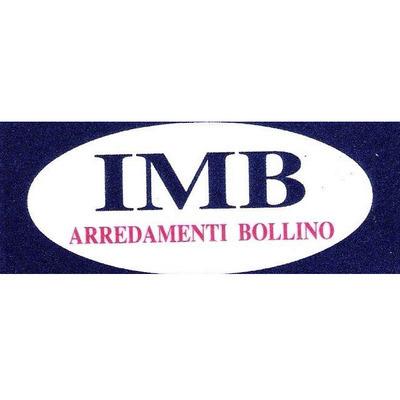 I.M.B. Arredamenti - Arredamenti - produzione e ingrosso Torino