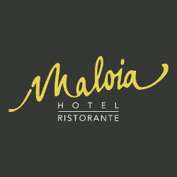 Hotel Ristorante Maloia - Ristoranti Nuova Olonio