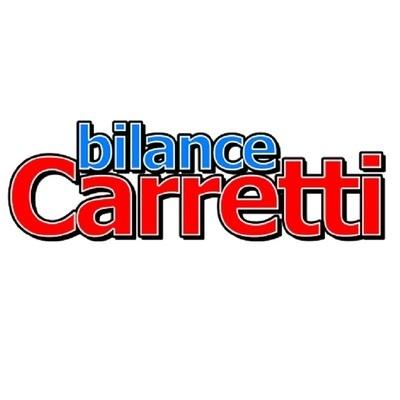 Bilance Carretti - Bilance, bilici e bascule Firenze
