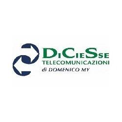Diciesse Telecomunicazioni - Telefonia - impianti ed apparecchi Lecce