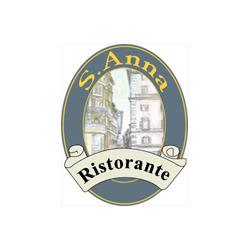 Ristorante Sant'Anna - Ristoranti Roma
