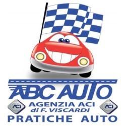 Agenzia Aci Viscardi Pratiche Auto - Assicurazioni Castrovillari