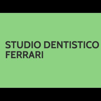 Studio Dentistico Ferrari - Dentisti medici chirurghi ed odontoiatri Gallarate