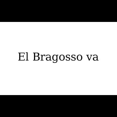 El Bragosso Va... Escorsioni Nautiche - Navigazione marittima Venezia