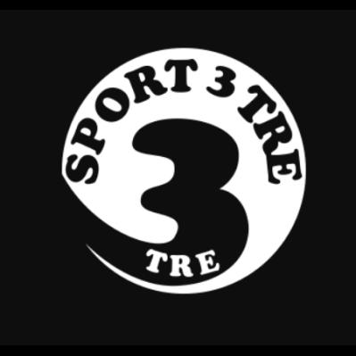 Sport 3Tre - Abbigliamento sportivo, jeans e casuals - vendita al dettaglio Pinzolo