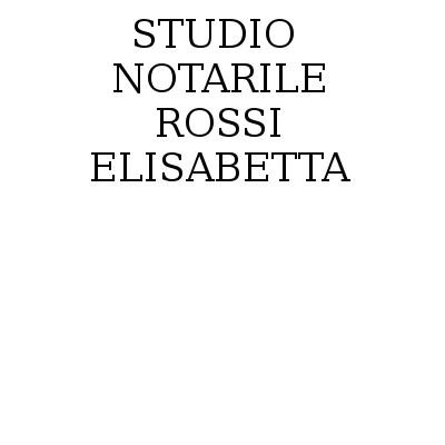 Studio Notarile Rossi Elisabetta - Notai - studi Bassano Del Grappa
