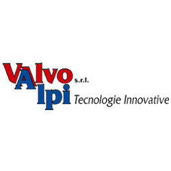 Valvo Alpi - Acquedotti, gasdotti ed oleodotti - impianti ed attrezzature Trento