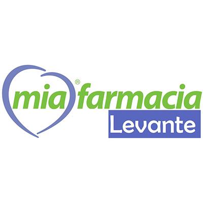 Farmacia Levante - Farmacie Pieve Di Cento